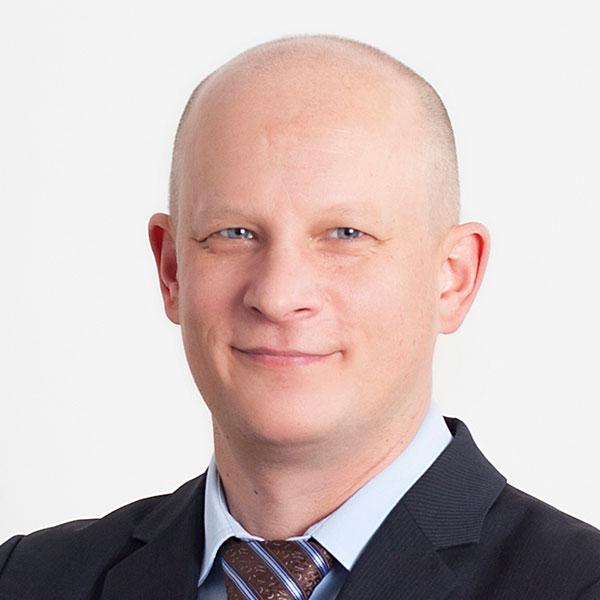 Jens Ollinger
