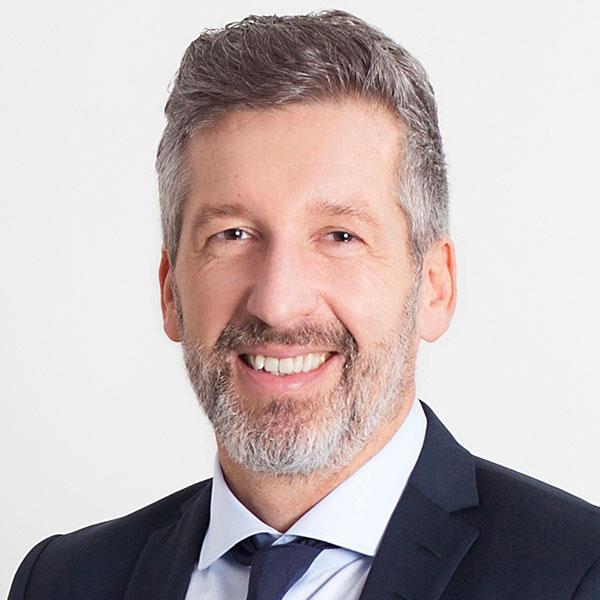 Stefan Schotters